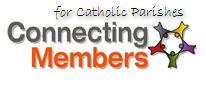 Click to visit Catholic Church Websites