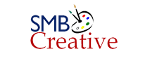Click to visit SMB Creative