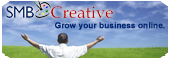 Small Business Creative