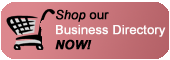 Shop Our Business Directory for Quality Local Goods and Services
