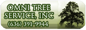 Omni Tree Service Inc