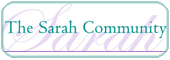 Sarah Community