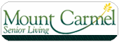 Mount Carmel Senior Living