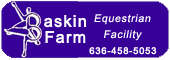 Baskin Farm