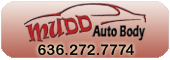 Mudd Auto Body