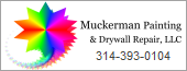 Mucherman Painting and Drywall
