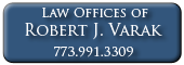 Law Offices of Robert Varak