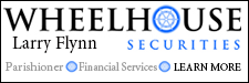 Wheelhouse Securities